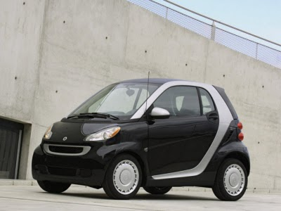 Smart_Fortwo_01
