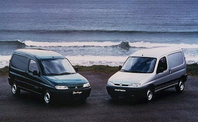 Berlingo_Partner