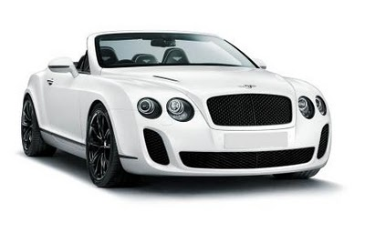 Bentley_Continental_Supersports_Convertible