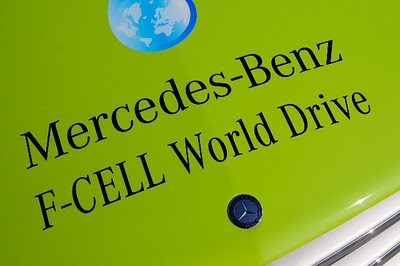 Mercedes_F-cell_world_tour