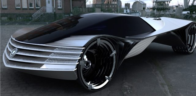 Cadillac-World-Thorium-Fuel-Concept