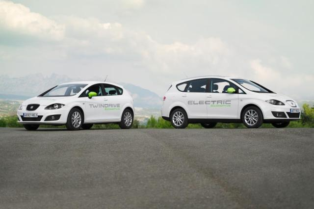Altea-XL-Electric-Ecomotive-и-Leon-Ecomotive-TwinDrive