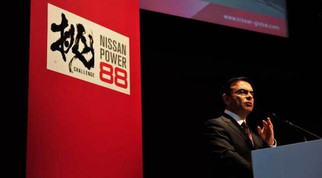 Nissan-Power-88