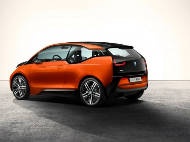 BMW i3 Concept Coupe (2)