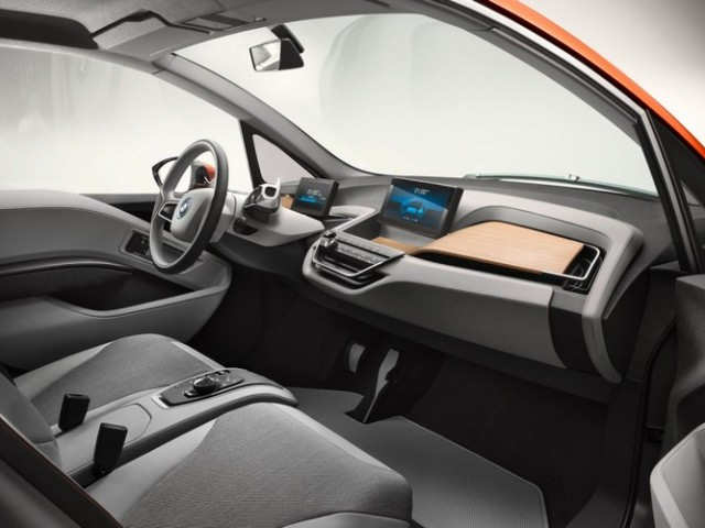 BMW i3 Concept Coupe (4)